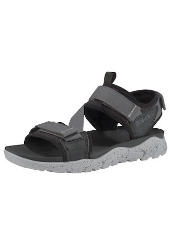 Timberland Outdoorsandale »Ripcord 2 Strap Sandal« kaufen