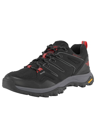 The North Face Wanderschuh »W HEDGEHOG FUTURELIGHT (EU)«, wasserdicht kaufen
