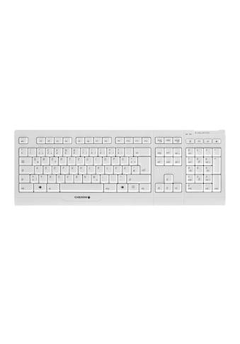 Cherry Tastatur kaufen