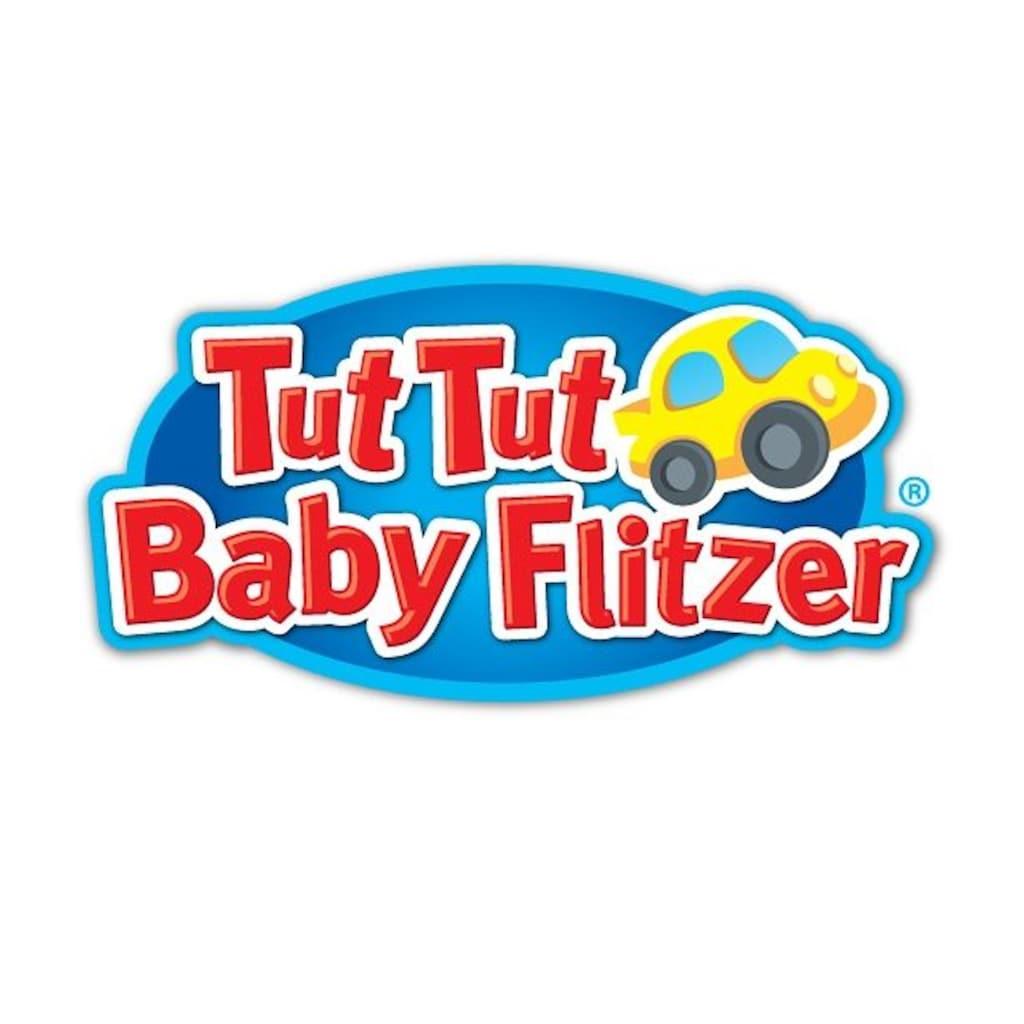Vtech® Spiel-Parkhaus »Parkgarage - Tut Tut Baby Flitzer«