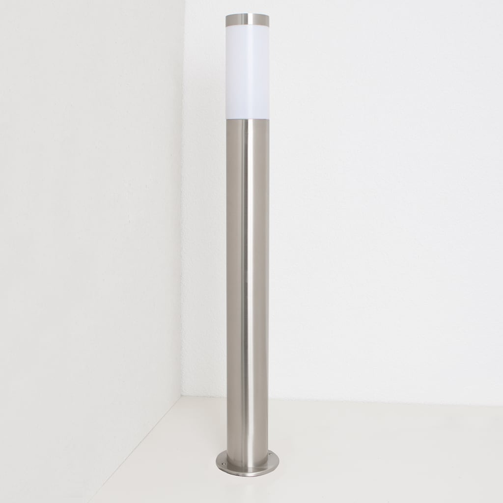 Havit Lighting Außen-Stehlampe »New York«, E27
