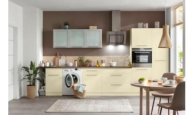 wiho Küchen Unterschrank »Unna«, 60 cm breit, ohne Arbeitsplatte kaufen