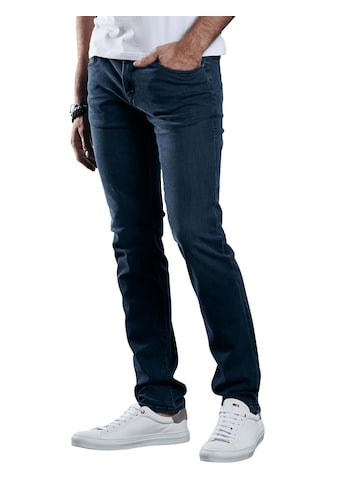 emilio adani Slim - fit - Jeans kaufen