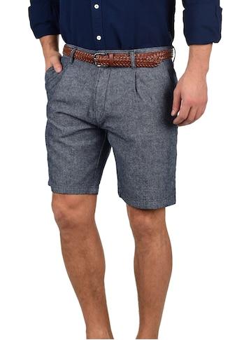 Indicode Shorts »Ledian« kaufen