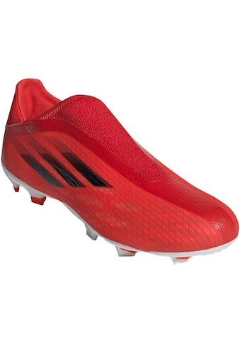 adidas Performance Fußballschuh »X SPEEDFLOW.3 LL FG« kaufen