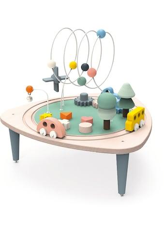 """Janod Spieltisch """"Sweet Cocoon"""" kaufen"""
