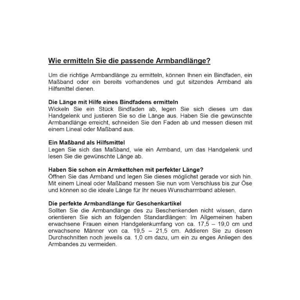 Diesel Wickelarmband »STACKED, DX0971040«