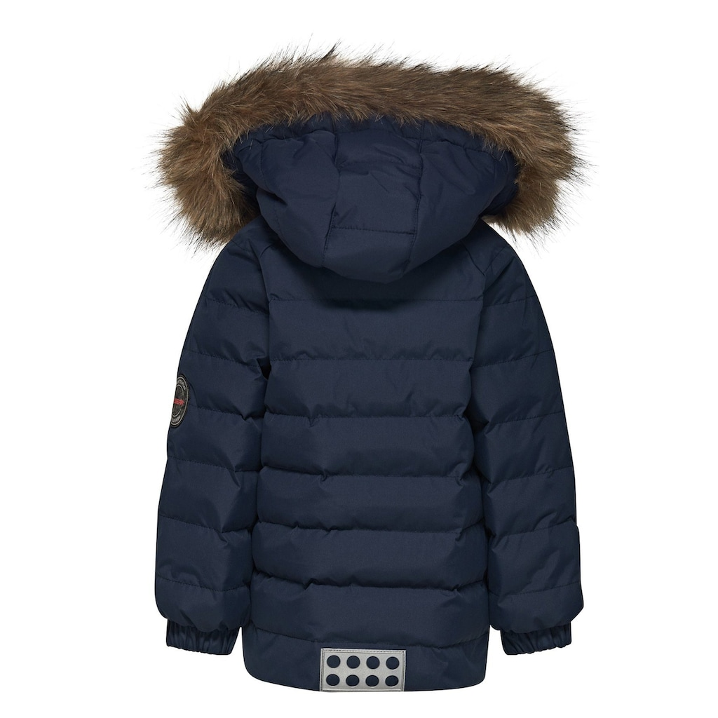 LEGO® Wear Winterjacke »JOHAN 794«