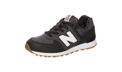 New Balance Sneaker »Gc574 - M« kaufen