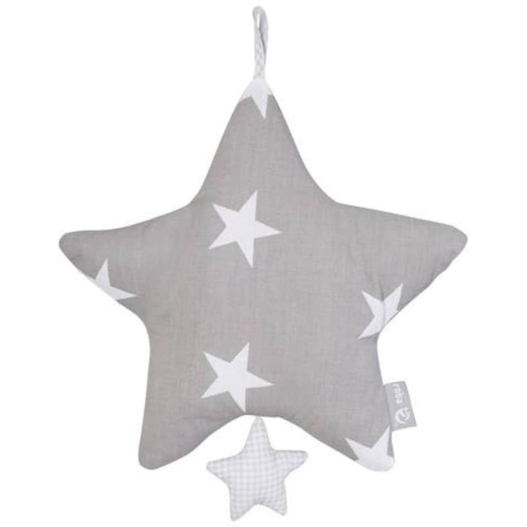 roba® Spieluhr »Little Stars«