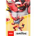 Nintendo Spielfigur »amiibo Smash Fuegro«
