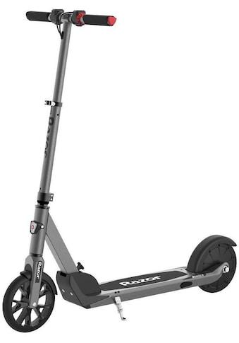 Razor E-Scooter »E Prime Electric Scooter« kaufen