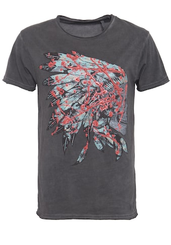 Way of Glory T - Shirt kaufen