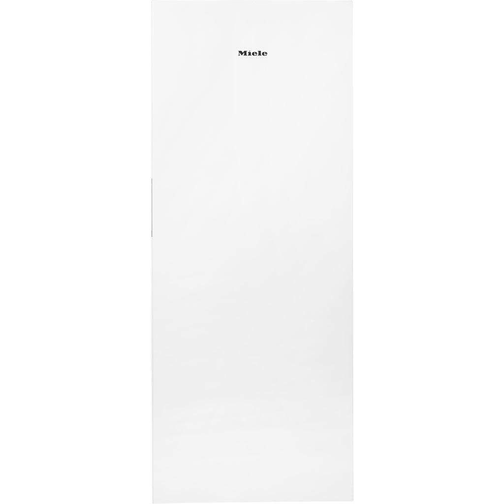 Miele Gefrierschrank, 175 cm hoch, 70 cm breit