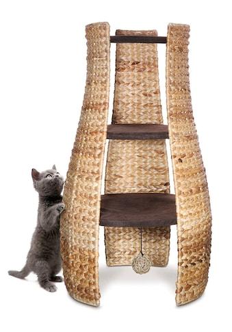 Catit Kratzbaum »Catit«, hoch, BxTxH: 58x58x87 cm kaufen