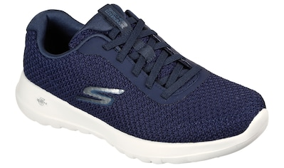 Skechers Slip-On Sneaker »GO WALK JOY«, mit 5-Gen-Technology kaufen
