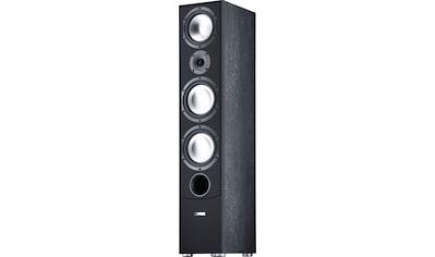 CANTON »GLE 490.2 ein« Stand - Lautsprecher (320 Watt) kaufen
