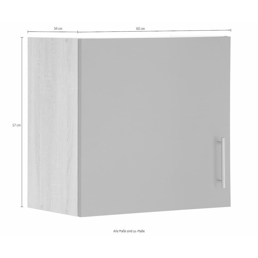 HELD MÖBEL Hängeschrank »Perth«, Hängeschrank, Breite 60 cm