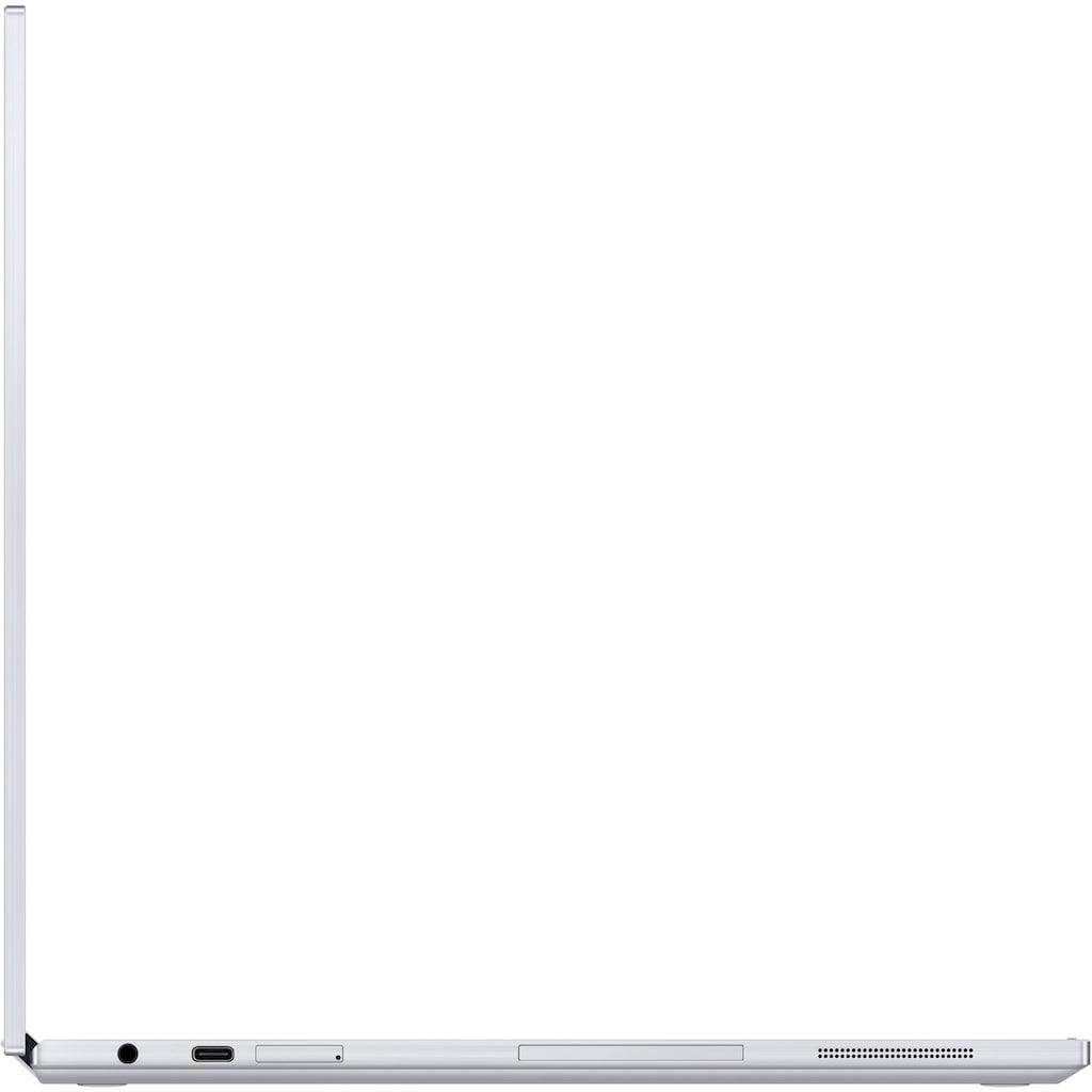 Samsung Notebook »NP950Q Galaxy Book Flex 15''«, ( 512 GB SSD)