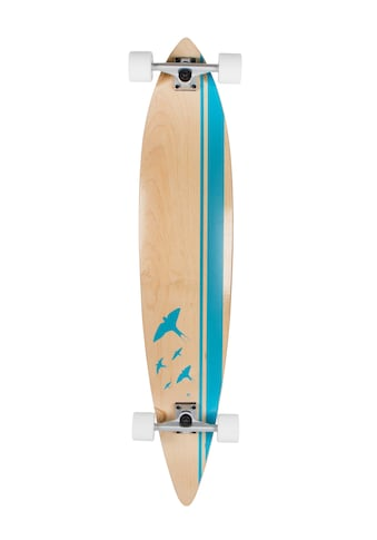SportPlus Longboard »Flyblue SP - SB - 106« kaufen