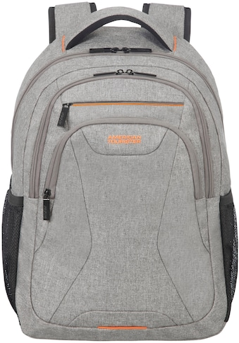 American Tourister® Laptoprucksack »At Work 15.6, Cool Grey« kaufen