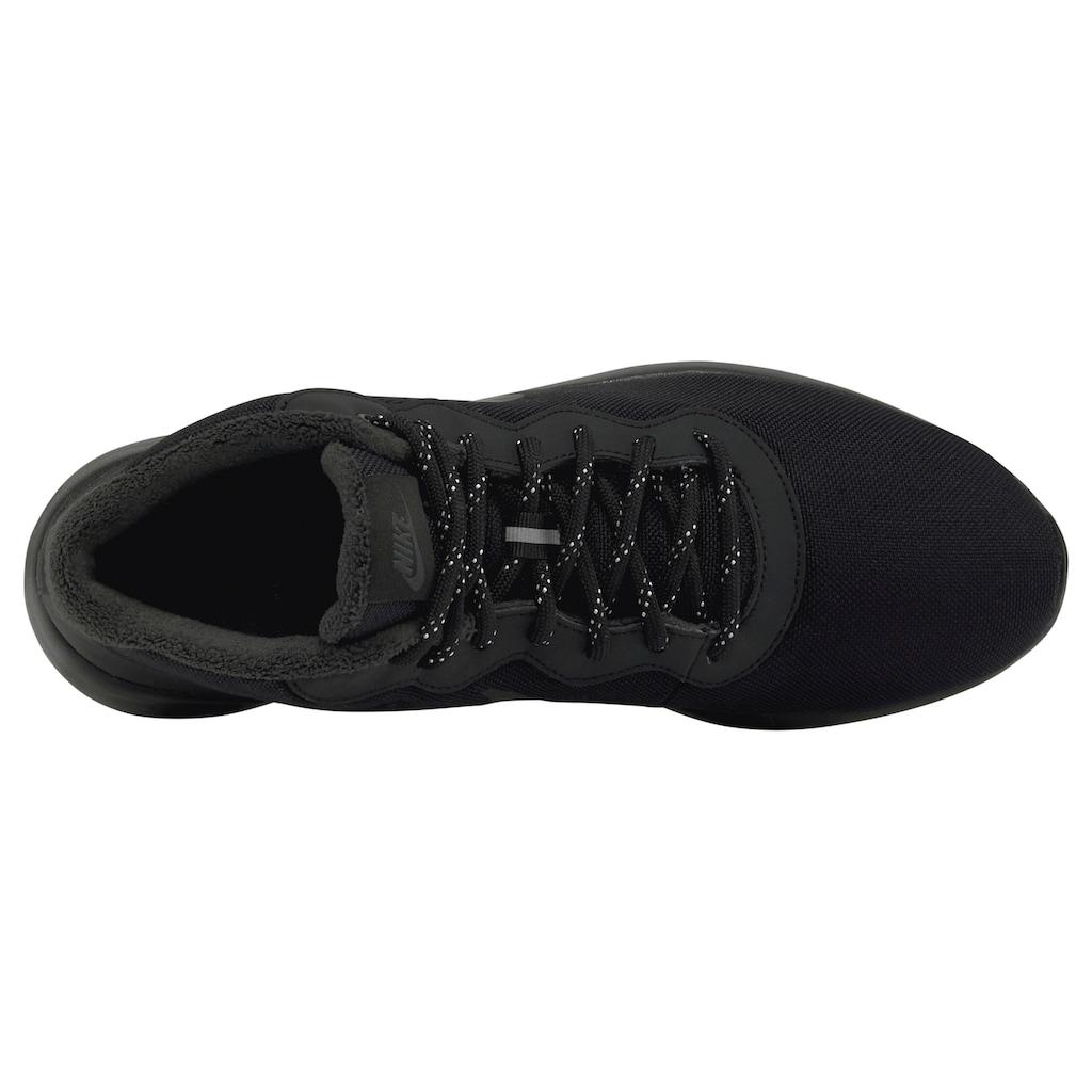 Nike Sportswear Sneaker »Tanjun Chukka«