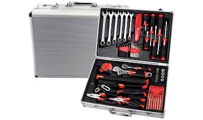 FIXMAN Set: Werkzeugset 51 - teilig kaufen