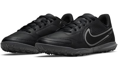 Nike Fußballschuh »JR. TIEMPO LEGEND 9 CLUB TF  TURF« kaufen