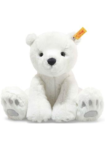 Steiff Kuscheltier »Soft Cuddly Friends Lasse Eisbär« kaufen