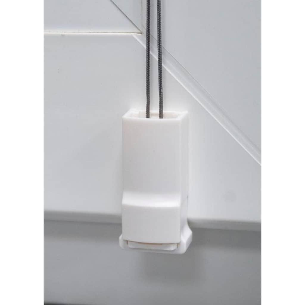 Kutti Plissee »Brisa«, Lichtschutz