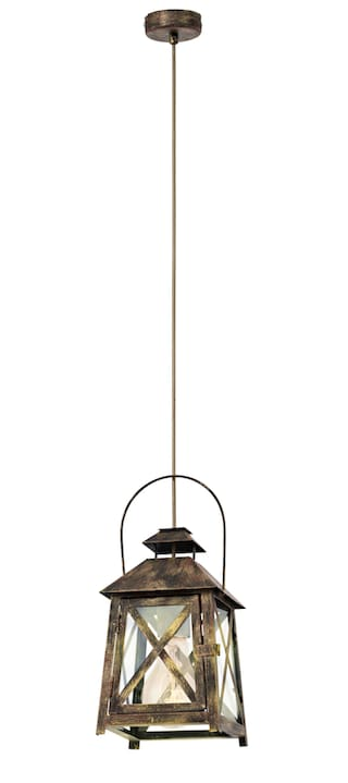 eglo lampen leuchten eglo pendelleuchte vintage kaufen baur. Black Bedroom Furniture Sets. Home Design Ideas