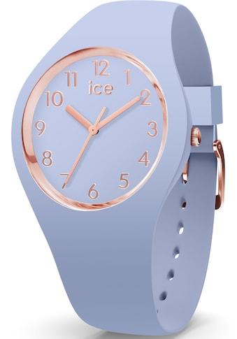 ice-watch Quarzuhr »ICE glam colour, 015329« kaufen