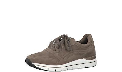 MARCO TOZZI Sneaker kaufen