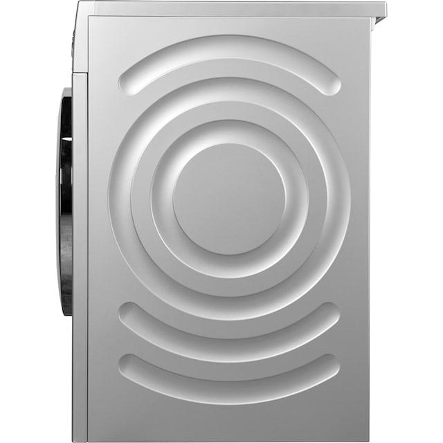 SIEMENS Waschmaschine iQ700 WM14VMS2