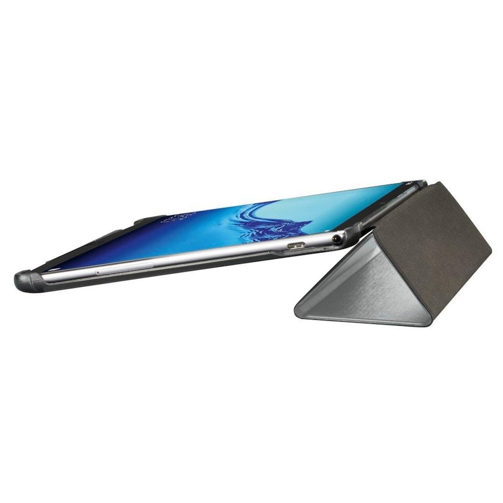 "Hama Tablet-Case für Huawei MediaPad M5 lite 26cm (10.1"")"
