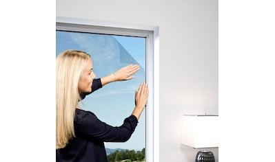 WINDHAGER Insektenschutzgitter »Elastic für Fenster«, BxH: 130x150 cm kaufen