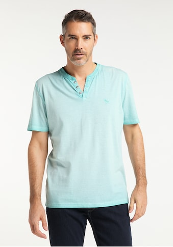 Pioneer Authentic Jeans T - Shirt kaufen