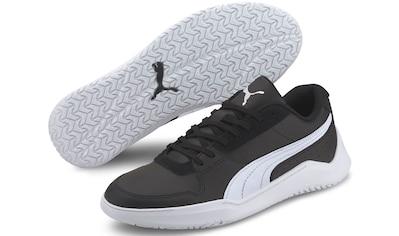 PUMA Sneaker »PUMA DC Past« kaufen