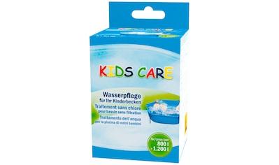 SUMMER FUN Wasserpflege »Kids care« kaufen