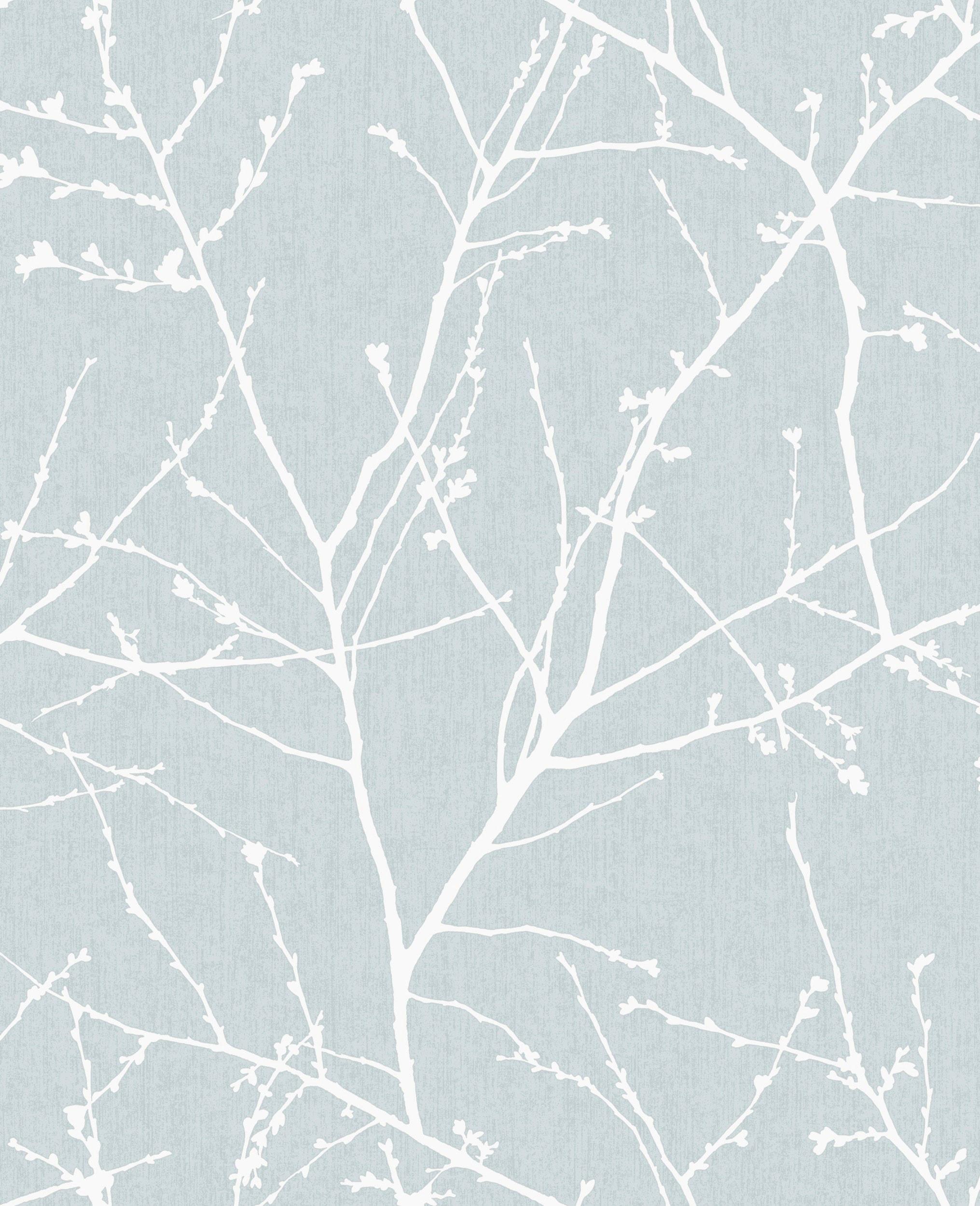 SUPERFRESCO-EASY-Vliestapete-Innocence-1000-cm-Laenge-Vinyltapeten-Tapeten Indexbild 3