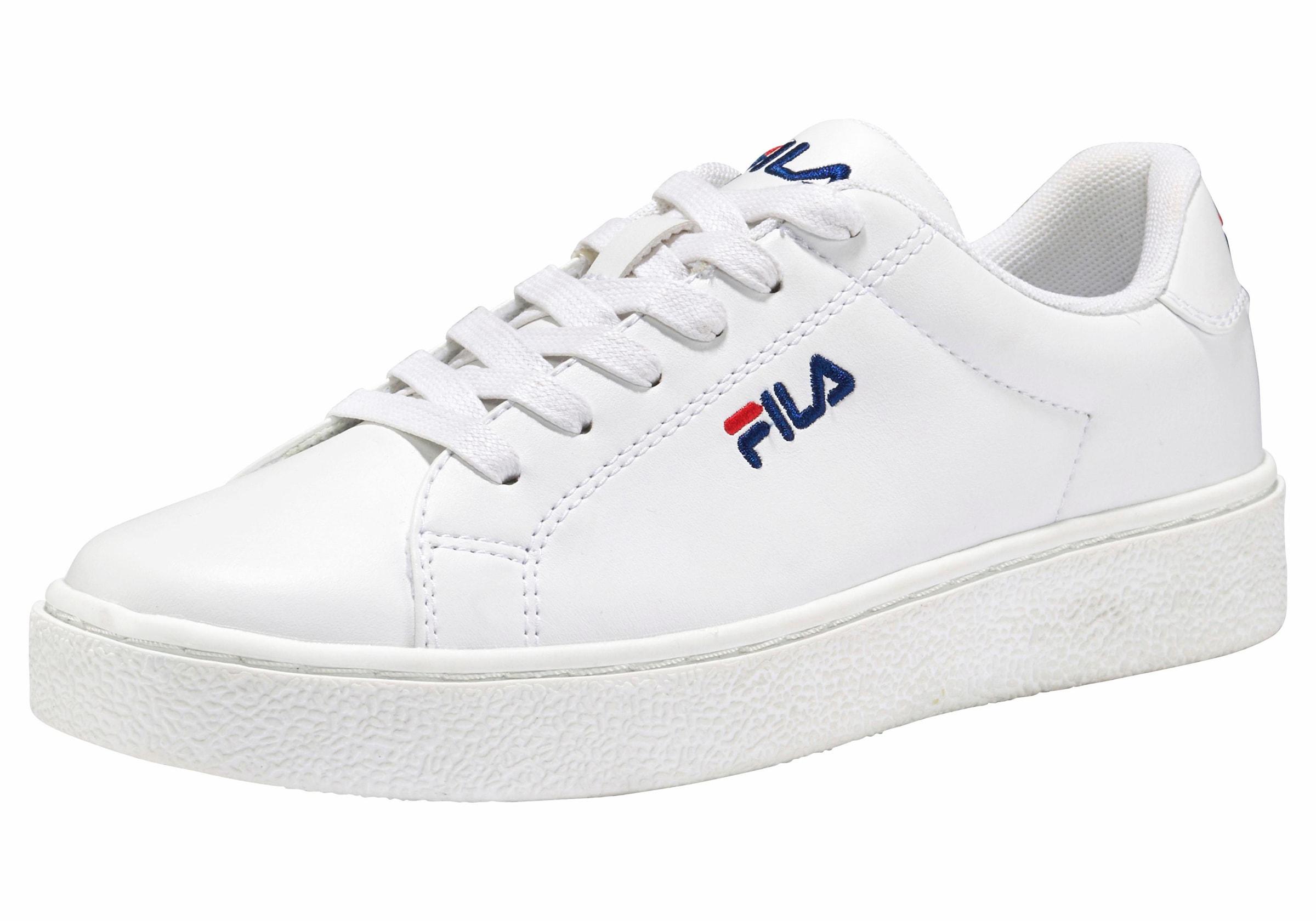 Fila Sneaker »Upstage Low Wmn« online kaufen | BAUR