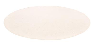Wollteppich, »Sheffield«, LUXOR living, rund, Höhe 5 mm, maschinell getuftet kaufen