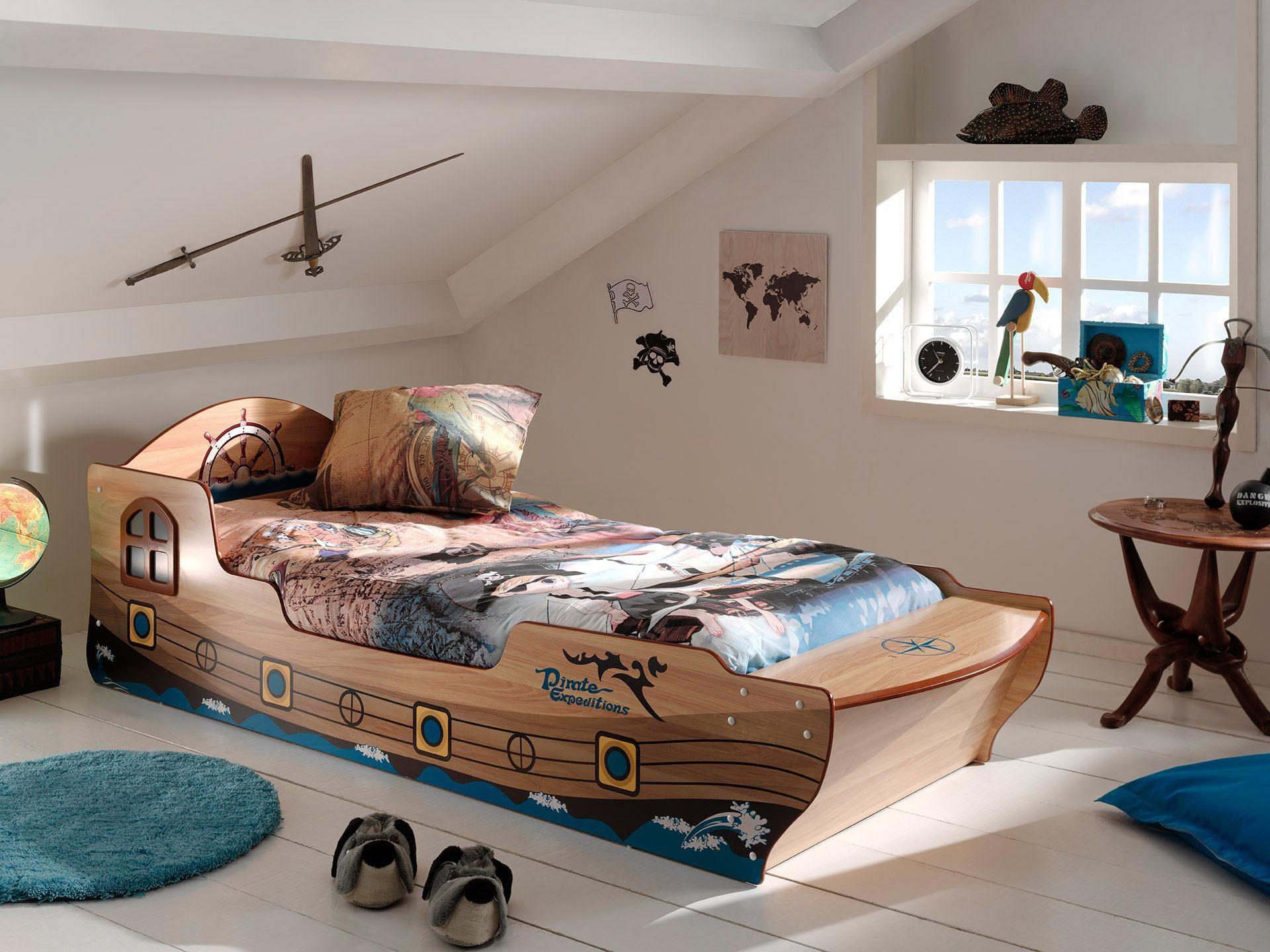 Etagenbett Idealo : Mdf etagenbetten online kaufen möbel suchmaschine ladendirekt