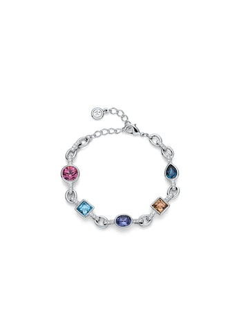 Oliver Weber Armband »Label« kaufen