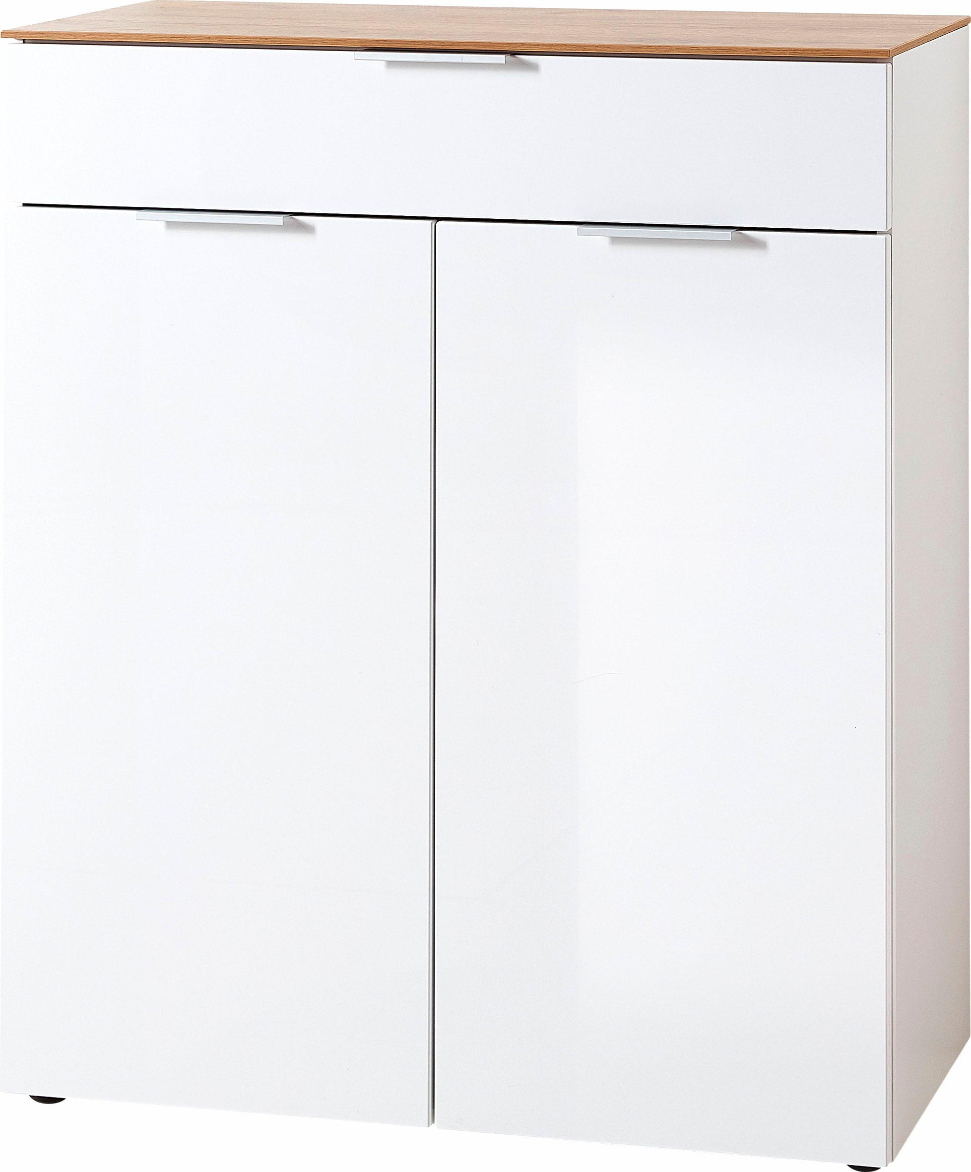 Germania Kommode GW-CETANO Breite 90 cm