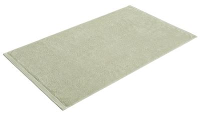 COUCH♥ Badematte »Voll flauschig«, Höhe 4 mm, beidseitig nutzbar, 2-er Set, COUCH... kaufen