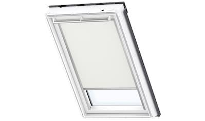 VELUX Verdunkelungsrollo »DKL S06 1085S«, geeignet für Fenstergröße S06 kaufen
