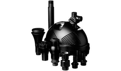 Ubbink Springbrunnenpumpe »Elimax 9000« kaufen