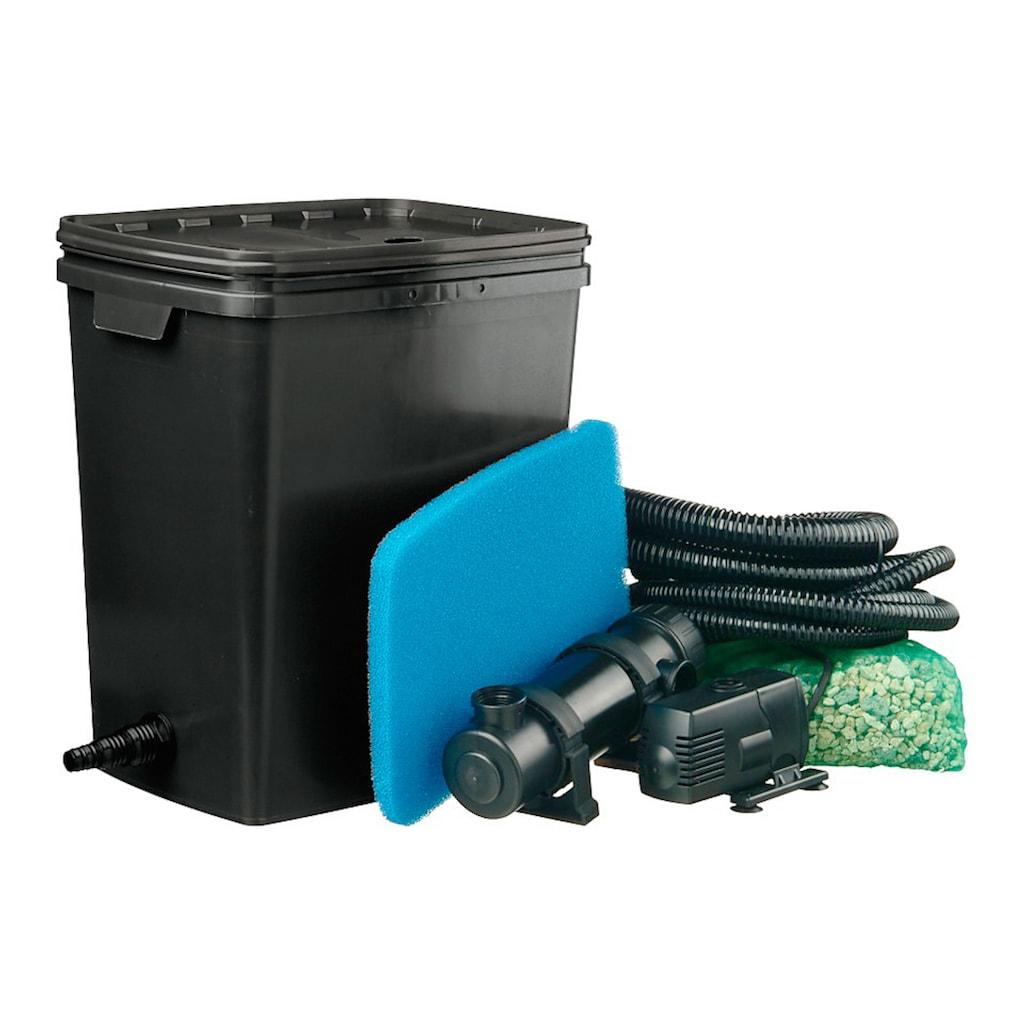 Ubbink Teichfilter »Filtra Pure 7000 Plus«