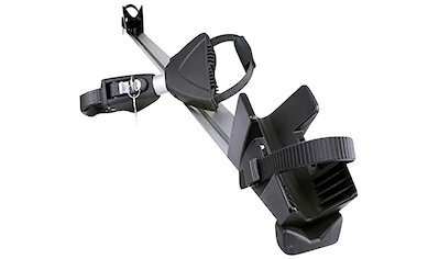 ATERA Fahrradträger-Erweiterung »Strada Sport«, (1 tlg.), mit 13-poligem Steckeranschluss kaufen